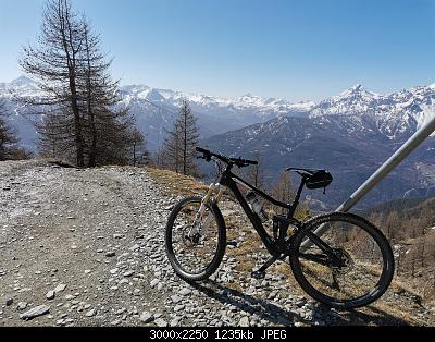 Nowcasting Torino e Provincia Aprile 2021-img_20210403_112120.jpg