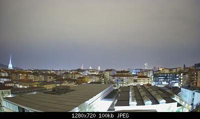 Installazione nuova webcam 4k-img_20210404_184457_441.jpg