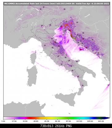 Nowcasting Emilia - Basso Veneto - Bassa Lombardia, 1 Aprile - 15 Aprile-download.png