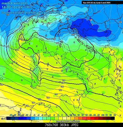 Nowcasting Emilia - Basso Veneto - Bassa Lombardia, 1 Aprile - 15 Aprile-36-7it.jpg