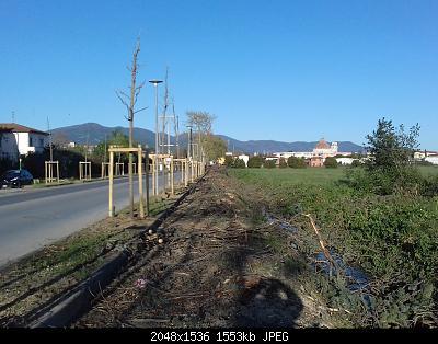 Toscana, 1-5 Aprile-20210404_183435.jpg