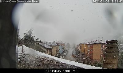 Lazio Abruzzo Marche Umbria LAMU aprile 2021-screenshot_2021-04-06-webcam-jpg-immagine-jpeg-1920-1080-pixel-riscalata-58-.jpg