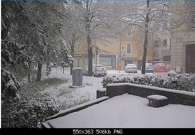 Lazio Abruzzo Marche Umbria LAMU aprile 2021-screenshot_2021-04-06-webcam-san-marino-rimini-vette-appenniniche-meteo-sm.png