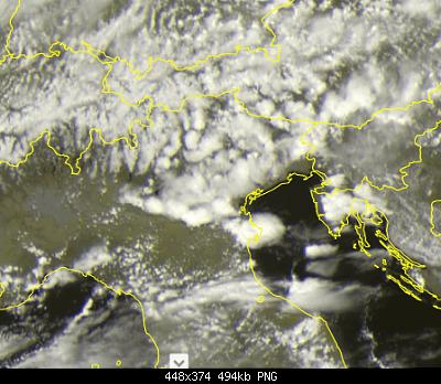 Lazio Abruzzo Marche Umbria LAMU aprile 2021-screenshot_2021-04-07-meteo-svizzera-austria-satellite-pioggia-meteo-previsioni-sat24-com-.png