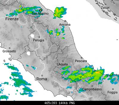 Lazio Abruzzo Marche Umbria LAMU aprile 2021-screenshot_2021-04-07-profiradar-europa-interaktiv-wetteronline-5-.png