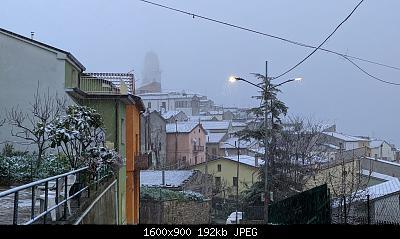 Campania - Nowcasting Primavera 2021 (Aprile/Maggio)-nevu2.jpeg