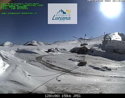 Lazio Abruzzo Marche Umbria LAMU aprile 2021-capture1.jpg