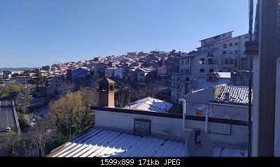 Campania - Nowcasting Primavera 2021 (Aprile/Maggio)-nevuu.jpeg