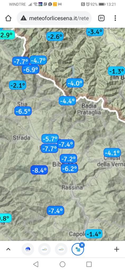 Romagna dal 05 all'11 aprile 2021-screenshot_20210408_132141_com.android.chrome.jpg