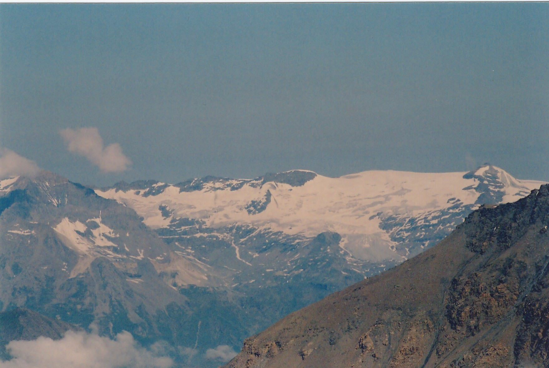 Ghiacciaio Vanoise-glaciers-de-vanoise-dal-rocciamelone-16-07-2006.jpg