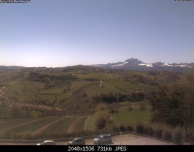 Lazio Abruzzo Marche Umbria LAMU aprile 2021-hour11.jpg
