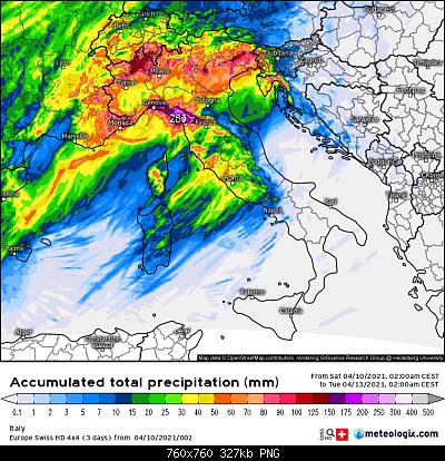 Analisi modelli Aprile e Maggio 2021-xx_model-en-343-0_modswisseu_2021041000_72_16_157.png