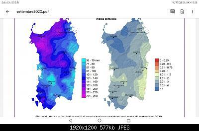 Monitoriamo le regioni d'Italia in crisi idrica-screenshot_20210410-153805.jpg