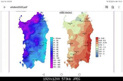 Monitoriamo le regioni d'Italia in crisi idrica-screenshot_20210410-153743.jpg