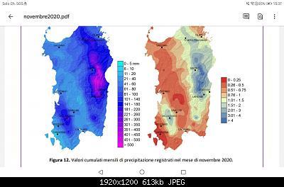 Monitoriamo le regioni d'Italia in crisi idrica-screenshot_20210410-153725.jpg
