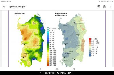 Monitoriamo le regioni d'Italia in crisi idrica-screenshot_20210410-153658.jpg