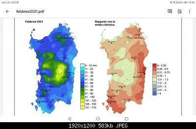 Monitoriamo le regioni d'Italia in crisi idrica-screenshot_20210410-153636.jpg