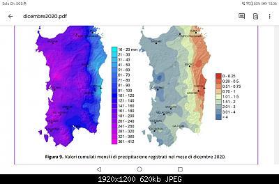 Monitoriamo le regioni d'Italia in crisi idrica-screenshot_20210410-153605.jpg
