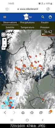 Notizie Meteo dal Mondo-screenshot_20210411-144313_samsung-internet.jpg