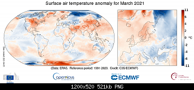 Temperature globali-map_1month_anomaly_global_ea_2t_202103_1991-2020_v02.png