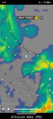 Romagna dal 12 al 18 aprile 2021-screenshot_2021-04-12-08-18-57-033_com.windyty.android.jpg