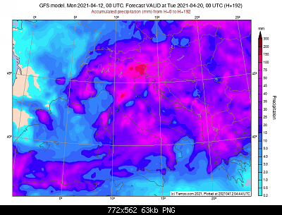 Analisi modelli Aprile e Maggio 2021-gfs_192_ita0_apc.png