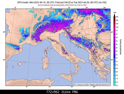 Analisi modelli Aprile e Maggio 2021-neve-gfs_192_ita0_asn.png