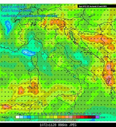 Analisi modelli Aprile e Maggio 2021-screenshot_2021-04-12-19-59-42-97.jpg