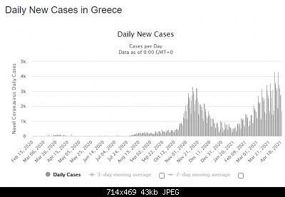 Nuovo Virus Cinese-grecia.jpg
