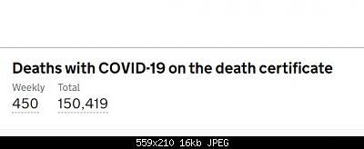Nuovo Virus Cinese-screenshot-2021-04-13-210216.jpg