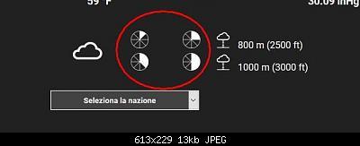 Simbologia altezza nuvole-meteotemplate_2.jpg