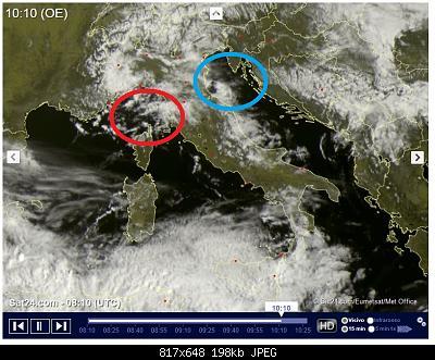 Nowcasting Emilia - Basso Veneto - Bassa Lombardia, 1 Aprile - 15 Aprile-untitled.jpg