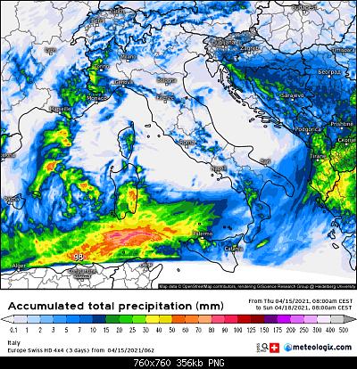 Analisi modelli Aprile e Maggio 2021-xx_model-en-343-0_modswisseu_2021041506_72_16_157.png