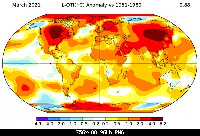 Temperature globali-amaps-16-.png