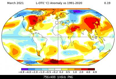 Temperature globali-amaps-17-.png