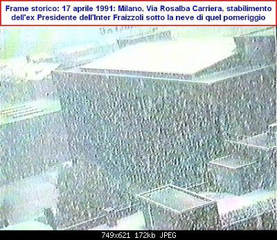 La Nevicata Eccezionale del 17 Aprile 1991-__107910___storico.jpg
