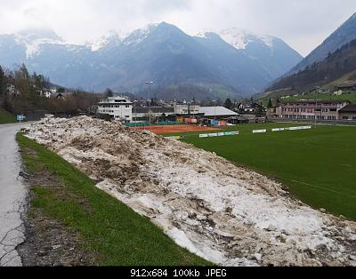 Nowcasting nivoglaciale Alpi primavera 2021-img_20210417_175324.jpg