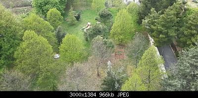 Nowcasting Vegetale 2021-20210418_163515.jpg