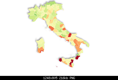 Nuovo Virus Cinese-mappa_19apr.png