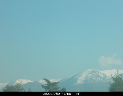 Lazio Abruzzo Marche Umbria LAMU aprile 2021-img_20210420_085658.jpg