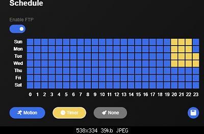 Reolink 511w :invio immagini ftp-3.jpg