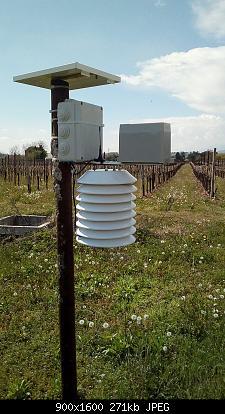 [Sperimentazione...] Come autocostruire una stazione meteo con tecnologia IoT - LoRaWan-aws.jpeg