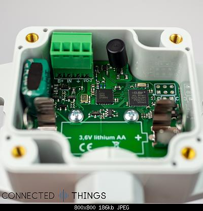 [Sperimentazione...] Come autocostruire una stazione meteo con tecnologia IoT - LoRaWan-elsys-elt-2-industrial-sensor.jpg