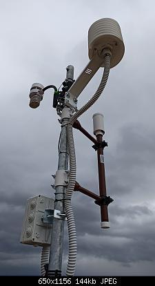 Lightning sensor - soil moisture sensor-07.jpg
