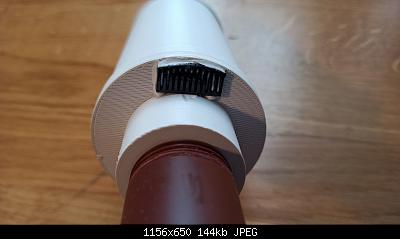 Lightning sensor - soil moisture sensor-04.jpg