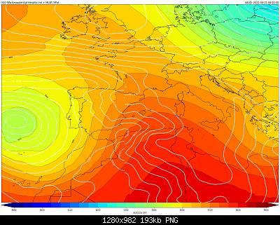 Analisi modelli Aprile e Maggio 2021-gpt_mappa.jpg
