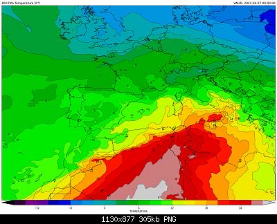 Analisi modelli Aprile e Maggio 2021-temp_mappa.png