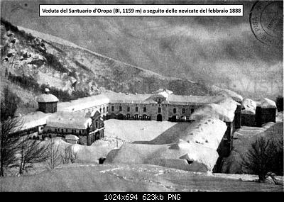 Le nevicate record e le terribili valanghe del febbraio 1888 sulle Alpi-oropa-1888-1024x694.png