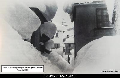 Le nevicate record e le terribili valanghe del febbraio 1888 sulle Alpi-san-maria-maggiore-febbraio-1888-2-1024x636.jpg