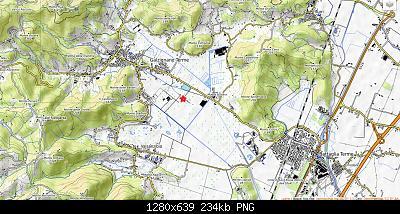 Nowcasting FVG - Veneto Orientale e Centrale APRILE 2021-736.jpg